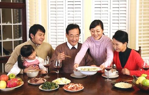 Bữa cơm gia đình thêm hấp dẫn và bắt mắt với các món xào cực ngon
