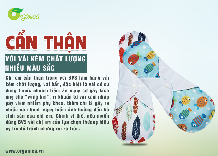 cách làm băng vệ sinh vải | Món Miền Trung