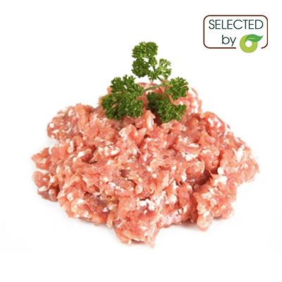 Thịt xay Karst Premium