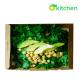 Salad Okitchen
