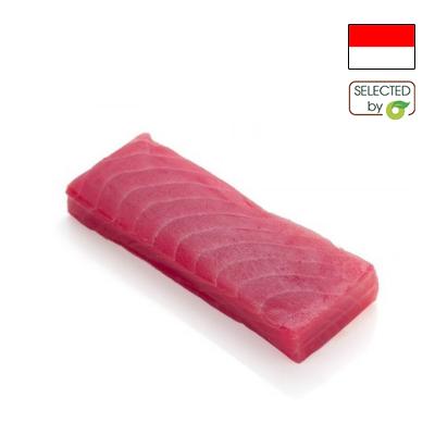 Cá Ngừ Đại Dương Mùa