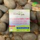 Viên rửa chén hữu cơ Almawin 500g