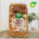 Bỏng lúa mỳ hữu cơ dmBio 200g
