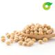 Đậu nành hữu cơ MÙA 1kg