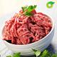 Thịt xay bò Kobe