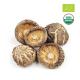 Nấm đông cô (nấm hương) hữu cơ sấy khô Mùa 150g